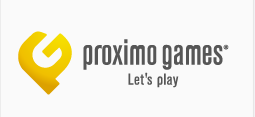 Proximo Games